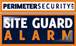Site Guard Alarm